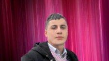 Düz Dara Yar Adıyaman Türküsü Fon Müziği Enstrüman