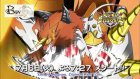 Digimon Xros Wars - Blackinci Tv