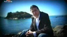 Mehmet Kıbık - Gülüm Benim Gül Ağacım