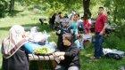 Ank. Karagöl  Piknik  Slaytı