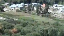 Kırık Köy