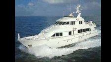 tekne ve tekne yedek parçaları alım satımı_-_