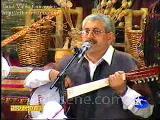 Osman Azem