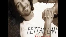 Fettah Can - Ara Ara [2010 Yeni Albüm]