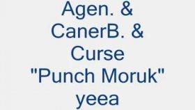 curse & agen & canerb - punch moruk