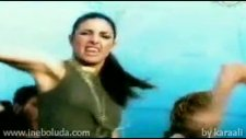 Helena Paparizou - My Number One