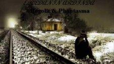Regolit & Phantasma - Elvedanın Ardında