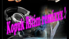 Dj Tgiy -Kopuk Ritim Remix  Koppp