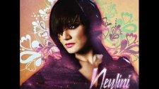 Neylini - Share My Love Radio Edit