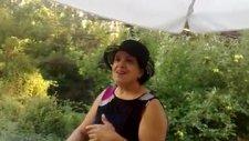 Şapkalı Kadın Ağla Restaurant,avantgardeast