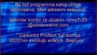 Darkorbit Full Sürüm Licence 2020 Ye Kadar