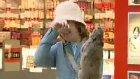 fare şakası komik