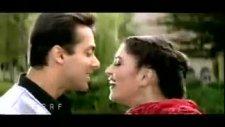 Hint Müziği-1 Salman Khan