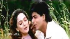 Hint Müziği-2 Shahrukh Khan