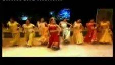 Hint Müziği-3
