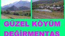Değirmentaş Köyü