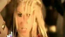Shalya - In The Party [vıdeo Klıp 2010]