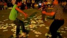 2010 Mevlüt Kaçar Ve Abdurahman'dan Harika Oyunlar