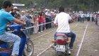 Gencek Kasabası 2010 Şenlikleri Yarışmalar
