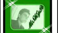 Mc Sheydo  ( Gittin Ellere 2o1o Ruhsuz Sheytan