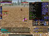 Knight Online Pk Müziği