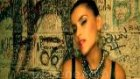 Nelly Furtado - Do İt Club Mix