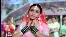 Hint Müziği-6