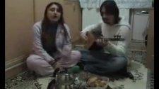 Ah Anama-Türkü-Süper Yorum-Amatör