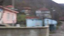 Direkli Köyü Eskiayandon Mahallesi - Ebru Gündeş