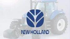 new holland--uzel tarım-ceyhan..