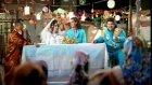 yabancı damat evleniyor - mutlaka izleyin