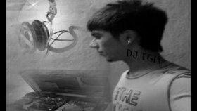 Dj Tgiy-Ercan Demirel Seviyorum Seni Anla Remix