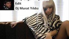 Lady Gaga- Alejandro Edit Dj Murat Yıldız