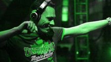 Dj Güwen & Dj Tiësto & David Guetta-Hypno Mix
