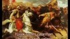 dombra - türkiye türklerindir