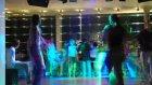 Qarizma-Boy  Dj Akman Kizlar Remix 2010