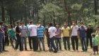 Hayad 2010 Piknik Şenliği