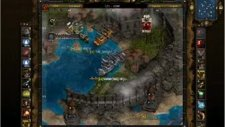 Seafight İtalia 2 Ada Alımı