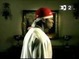 50 Cent - Candy Shop (Çakkıdı Dublaj)