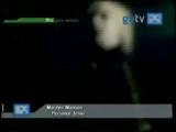Marilyn Manson - Personel Jesus