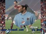 Trabzonspor 2007 Klibi
