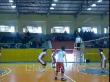 Atlas Eğitim Gençlik Ve Spor Kulübü Basketbol Takı