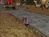 Knight Online Kırkağaç