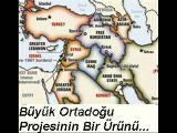 Türkleri Değerlerinden Ayıran Özellikler..