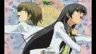 Anime Müziği