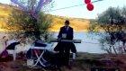 Devran Muzik Dodurga Barajı Kıyısında Kır Düğünü