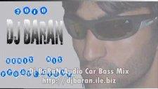 Dj Baran Audio Car Bass Mix