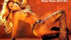 Shakira - Waka Waka Djyıldırım Soylupınar Mix 2010