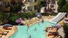 Antalya Side Artemis Hotel