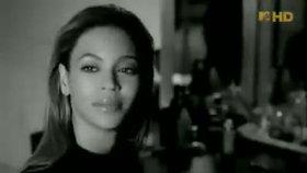 Beyonce - If I Were A Boy